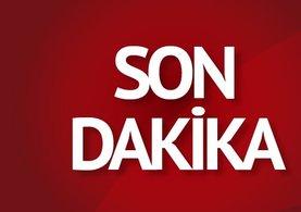 İstanbul Valisi Vasip Şahin'den mesai bitiş saati açıklaması