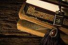 Türk edebiyatında Peygamberimizin kelimelerle portresi