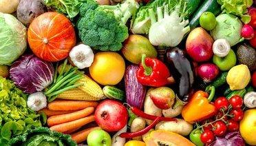 Helal Gıda