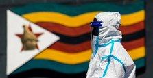 Zimbabwe: COVID-19 crawls to president's doorstep