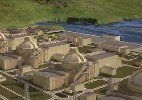 Rusya'dan Akkuyu santraliyle ilgili flaş açıklama