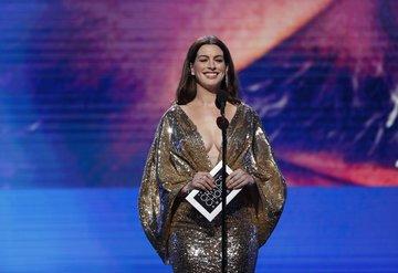 2020 Critics Choice Awards sahiplerini buldu