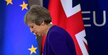 Brexit uncertainty looms as Theresa May's deal rejected