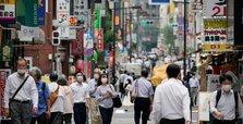 Japan: Capital Tokyo new hotspot of coronavirus