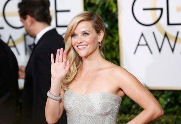 Reese Witherspoon depresyon sürecini anlattı!