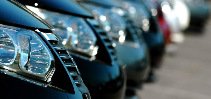 REPORT: MERGERS, ACQUISITIONS IN TURKISH AUTOMOTIVE INDUSTRY TO INCREASE