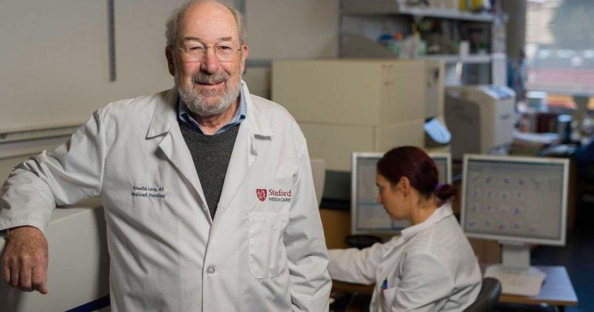Tek dozda kanseri yok eden mucize ilaç