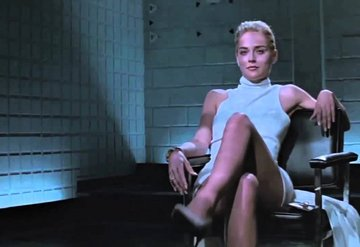 90'ların en popüler filmleri