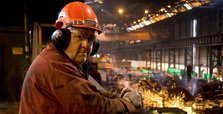 European steel merger could see 4,000 jobs axed
