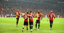 Galatasaray to host Real Madrid in Champions League