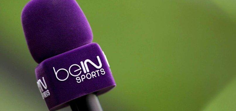 QATARS BEIN RENEWS UEFA SOCCER BROADCAST RIGHTS FOR THREE YEARS