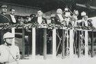 95'inci yıl dönümünde Cumhuriyet'in kuruluş belgesi