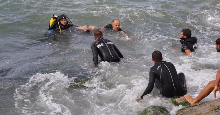 Karadeniz'de can pazarı: 3 kişi hayatını kaybetti