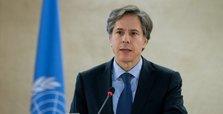 US diplomat, NATO chief discuss transatlantic alliance