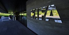 'Super League' players would be banned from World Cup - FIFA