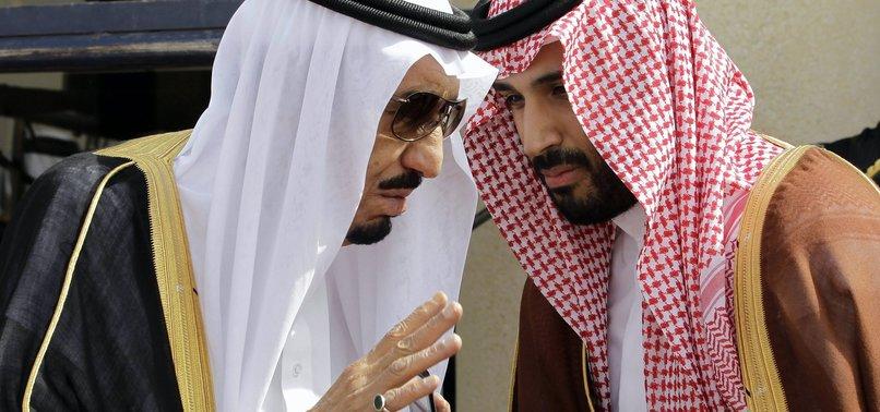 EU ADDS SAUDI ARABIA TO DRAFT TERRORISM FINANCING LIST - SOURCES