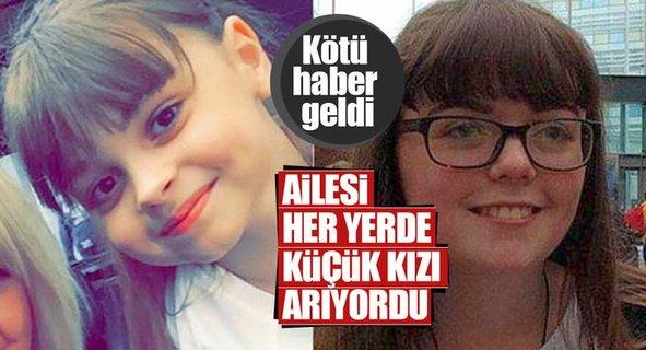 8 yaşındaki çocuk saldırıda öldü!