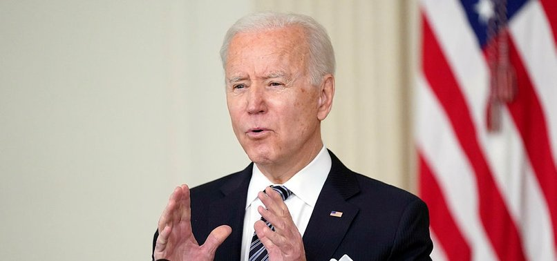 BIDEN ADMINISTRATION DISBURSES 25 MILLION MORE STIMULUS PAYMENTS TO AMERICANS