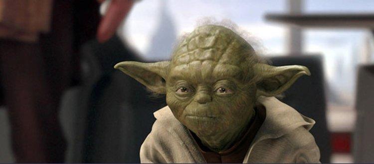 Star Wars serisi hakkında ilginç bilgiler