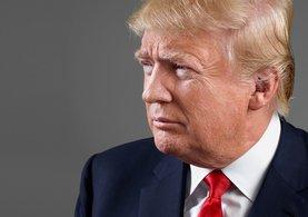 Trump'tan flaş sözler: Almanlar kötü, çok kötü