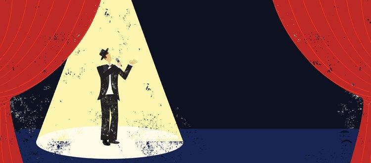 'TED Gibi Konuş'manızı sağlayacak 25 motive edici...
