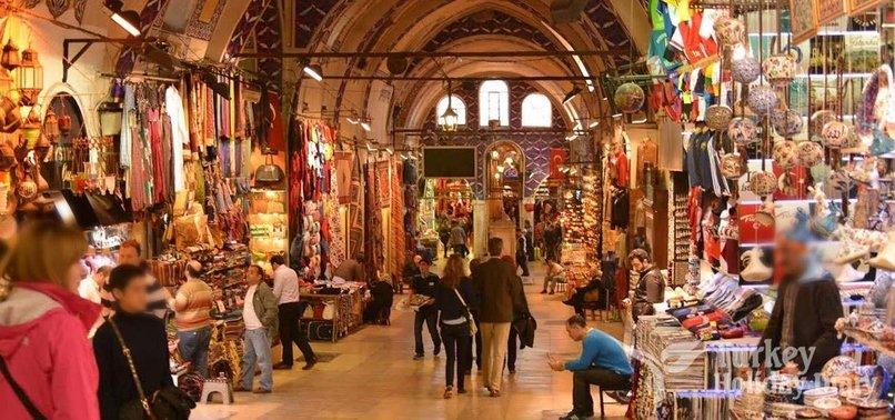 TOURISM COULD LOSE $1.2T DUE TO PANDEMIC: UN