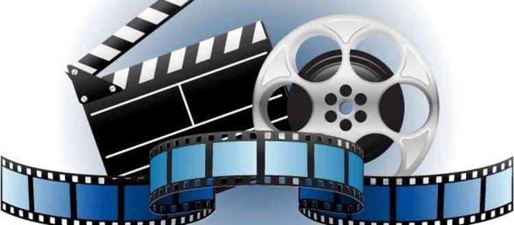 Türk-Hint ortak yapımı filmler çekilecek