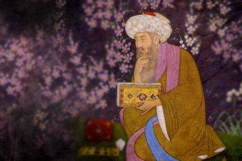 Endülüslü filozof ve hekim: İbn Tufeyl