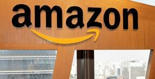 Amazon sales jump 43 percent, Q1 profit more than doubles