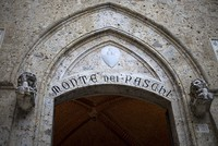 The Italian government has received the green light from European Union authorities to provide liquidity measures for its ailing lender Monte dei Paschi di Siena (MPS).  The European Commission...
