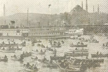 İstanbul'un Fethi ile gelen yenilikler