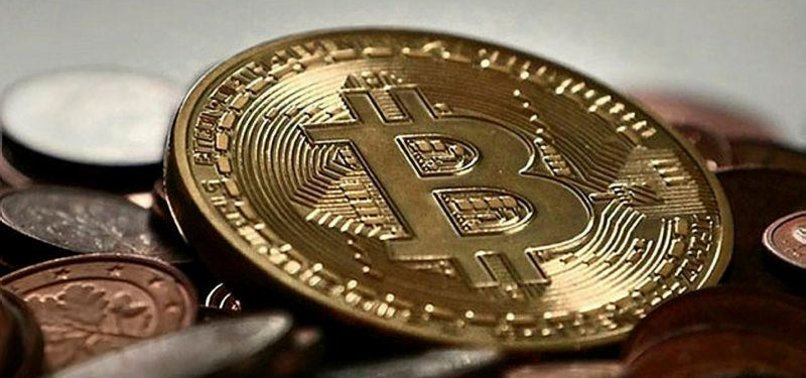 WHAT DOES THE FUTURE HOLD FOR BITCOIN?