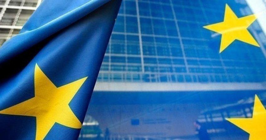 Avrupa Birliği'nden Brezilya'ya kötü haber!