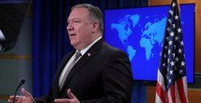 U.S. continuing to work to establish dialogue with NKorea