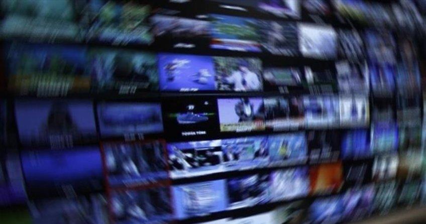 Milli güvenliğe tehdit oluşturulan kanallar kapatıldı