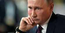 Russia 'ready' to solve Syrian refugee problem