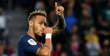 Neymar will go to China with PSG despite tensions
