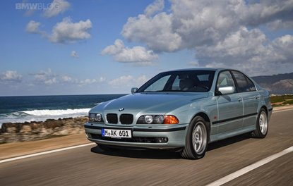 BMW 530D'NİN LASTİKLERİNİ SABUNLA TEMİZLEMEMİ ÖNERİR MİSİNİZ?