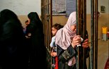 Gaza laments deadly start to Ramadan amid funerals and debris