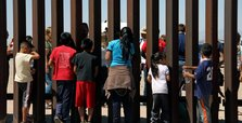 House passes migrant aid, border agency head quits