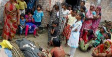 Toxic liquor kills 86 people in India