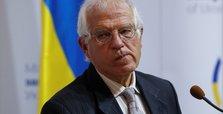 EU laments Lebanon prime minister-designate's resignation