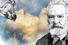 Victor Hugo hakkında az bilinen 10 şey