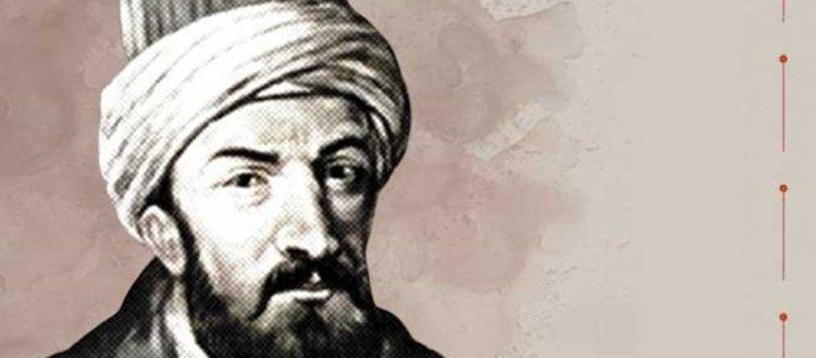 Şeyh Galip kimdir? Hayatı ve eserleri nelerdir?