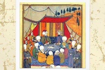 10 maddede Osmanlı'nın kadim geleneği helva sohbetleri