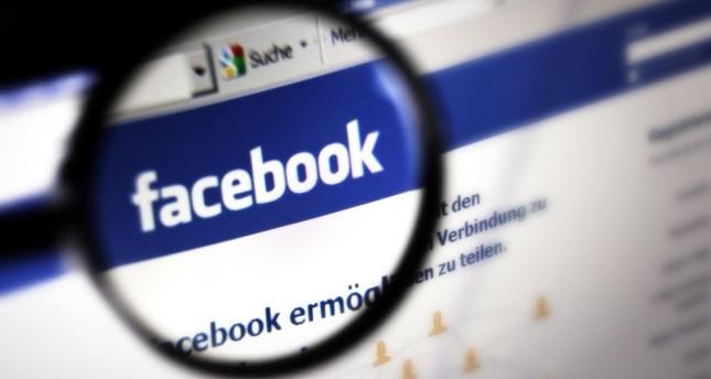 Facebook will Fake News in Deutschland bekämpfen