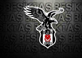 Beşiktaş'ta FETÖ operasyonu