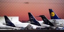 Virus-hit Lufthansa, German government reach COVID-19 bailout deal