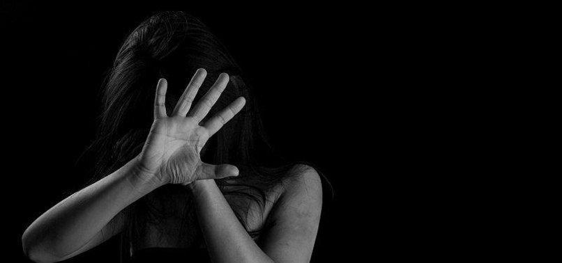 KASHMIR MASS RAPE VICTIMS WAITING FOR JUSTICE: PAKISTAN