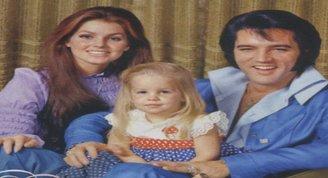 Elvis Presley: Milyon dolarlık dava